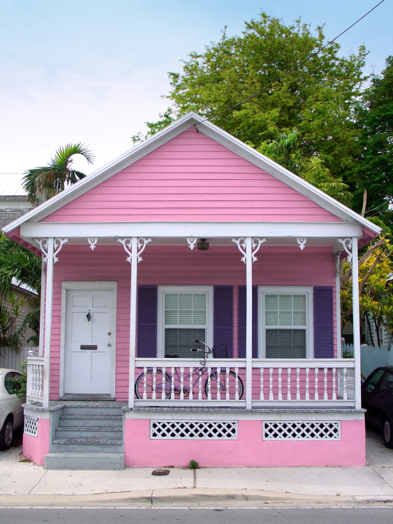 finding the right home to buy is a process the typical home buyer looks at around 10 homes before making an offer if you are on your 30th home and still - Pink Home 2015